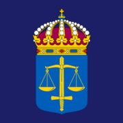 www.domstol.se